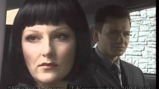 Нарезка ролей Марины Есипенко в кино и сериалах
