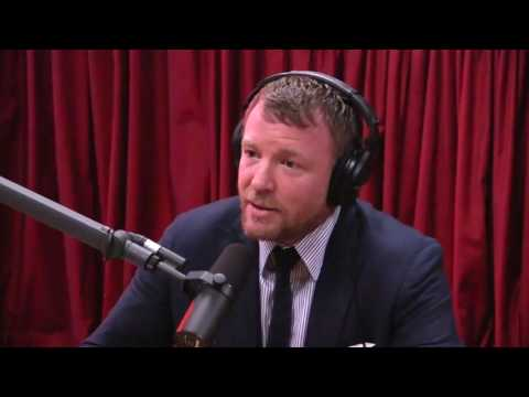 "guy-ritchie-""you-must-be-the-master-of-your-own-kingdom""---the-joe-rogan-experience"
