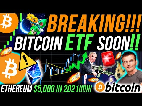 breaking!!🚨bitcoin-etf-in-2021-will-push-bitcoin-to-$100,000-by-april!!!!-ethereum-$5,000-in-2021!!