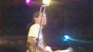 Ekatarina Velika -  7 Dana (Live Novi Sad 1989)