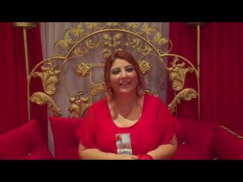 Şenay Gelinin Kına Gecesi - Yorum - Kokoş İstanbul - Lili Kına Organizasyon
