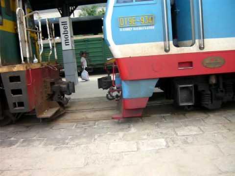 D19E-934 coupled D9E-248.MOV