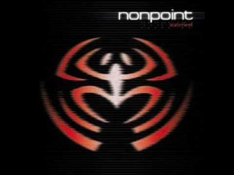 Nonpoint - Orgullo + Lyrics