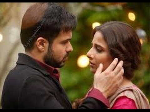 Toh Kya Hua - Full Video Song- Hamari Adhuri Kahani   *Leaked Song*