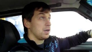 видео Купить автомобиль с пробегом и не стать жертвой мошенников
