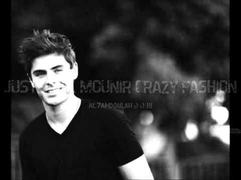 Dj Mounir Mix