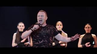Типшӗм Сашук - Такмаксем 2018