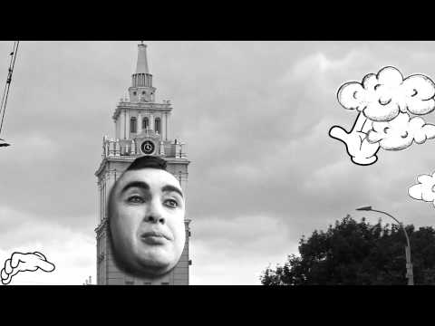 Видеоролик на конкурс