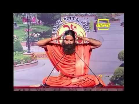 bhramri-pranayam---detailed-explanation-by-swami-ramdev