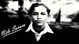 NILO SORUCO-MONTONEROS DE MENDEZ (LA NOCHE DE SAN JUAN) YouTube Videos
