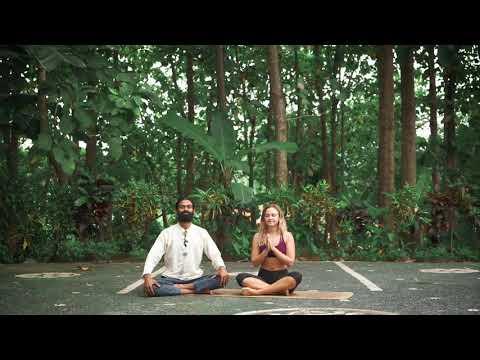 Bhujangasana - Cobra Pose Alignment