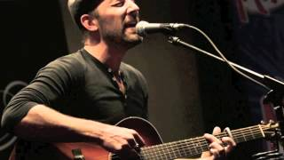 Watch Mat Kearney Seventeen video