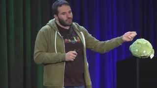 GTAC 2013: Drinking the Ocean - Finding XSS at Google Scale