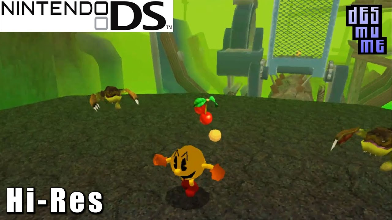 how to find your wep key for nintendo ds