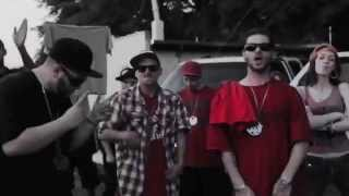 "MEDIKAL RECORDZ- J WILEY, JoEvola, Slik 6  ""Some Ol Wicked Shit"" Official Music Video"