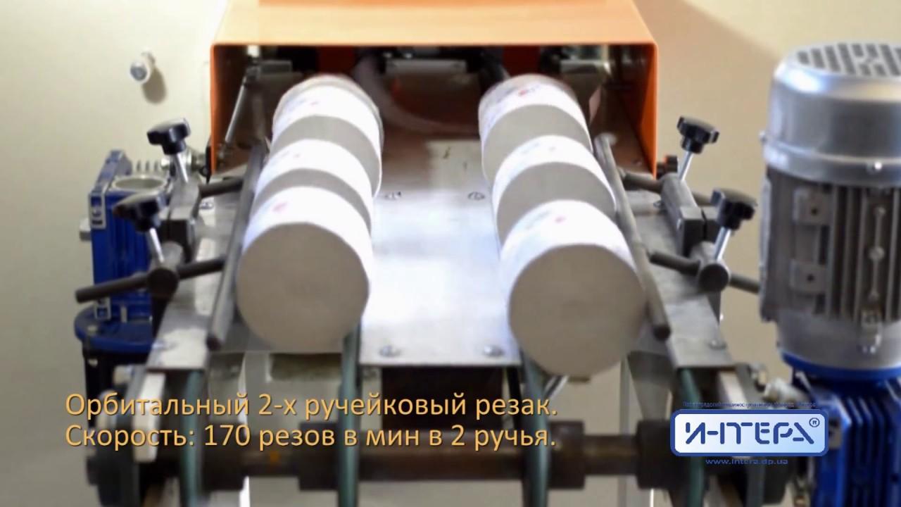 Сравнение туалетной бумаги - Обзор от Дукат - YouTube
