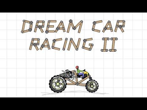 Dream Car Racing 2 - Play Dream Car Racing 2 on Freegames66