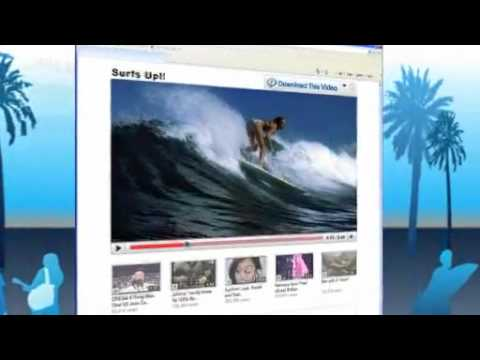 RealPlayer SP Free  Download