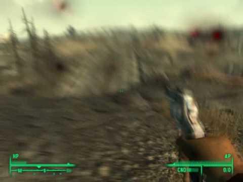 [BFG] Fallout 3 [C3][B6]