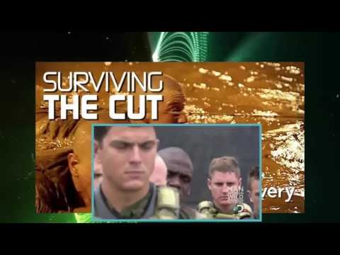 Surviving the Cut Navy SWCC PART 22