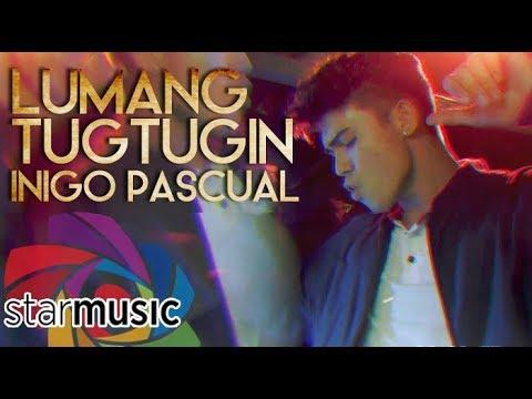 Inigo Pascual - Lumang Tugtugin (Official Music Video)