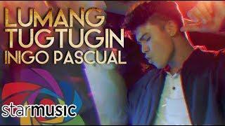 Baixar Inigo Pascual - Lumang Tugtugin (Official Music Video)