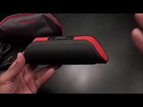 Hot New Bluetooth Speakers Under $100