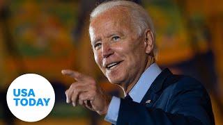 USA TODAY Editorial Board endorses Joe Biden for president | USA TODAY
