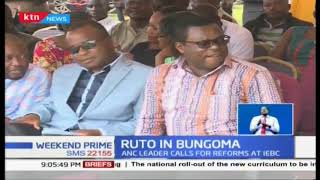 deputy-president-william-ruto-tells-politicians-to-stop-politicking-and-focus-on