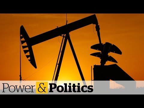 Oil industry prospects for 2019 | Power & Politics