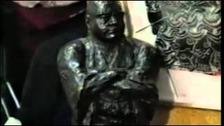 玉龍八期会卒55周年記念誌発行、八期の中で一番有名人だった彼は八期...