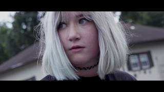 """Hawthorne Heights """"Hard To Breathe"""" Official Music Video"""