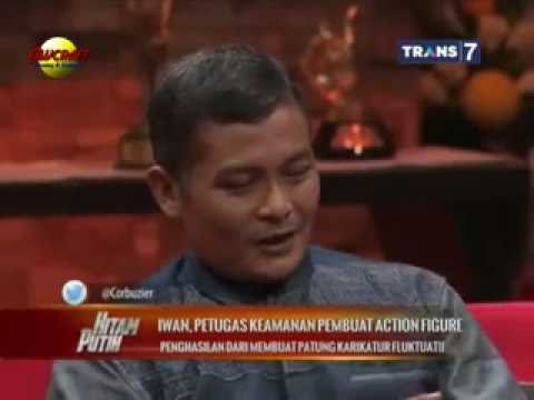 Hitam Putih 28 September 2015