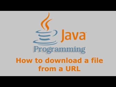 java-tutorial---how-to-download-file-from-a-url
