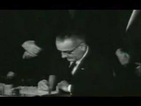 War of Vietnam - The Gulf of Tonkin incident
