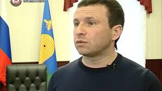 Прогулы депутатов Тамбовской гордумы придадут огласке в интернете