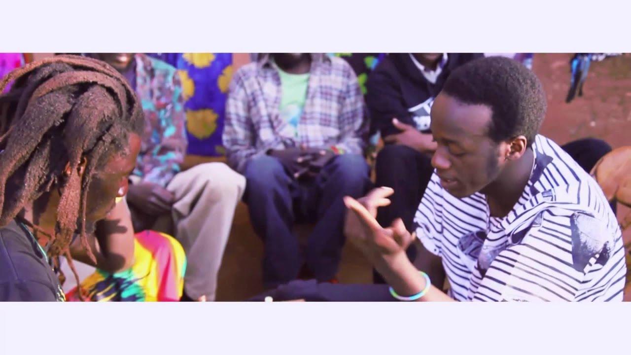 Download Martse - Mwapindulanji (Official Music Video HD)