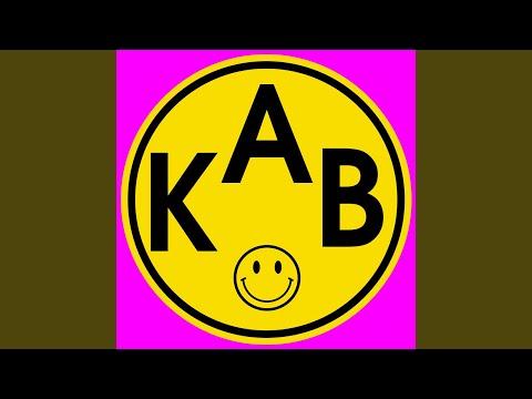 LOAH (Mark Broom Acid Vocal Mix)