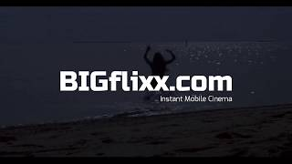 BIGFLIXX  - JAWS ON THE WATER EVENT