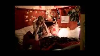 Big Girls Don't Cry Trailer [HD]
