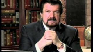 Dr. Mike Murdock - The Miracle of A Mate