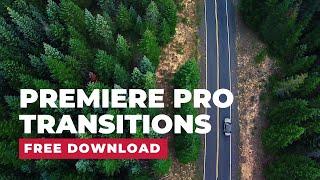 Adobe Premiere Cc Effects Free Download