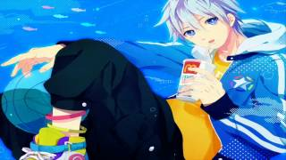 Nightcore - Piña Colada Boy [HD] [Request]