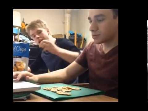 Видео - наши лучшие бесплатные смешные видео!