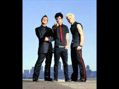 Green Day - Wake Me Up When September Ends (432 Hz) - MrBtskidz