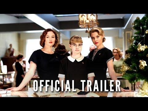 ladies-in-black---official-trailer---in-cinemas-september-20
