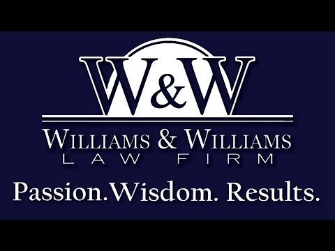 Gwinnett Personal Injury Attorney   Auto Accident   Car Wreck   Lawyer Vlog