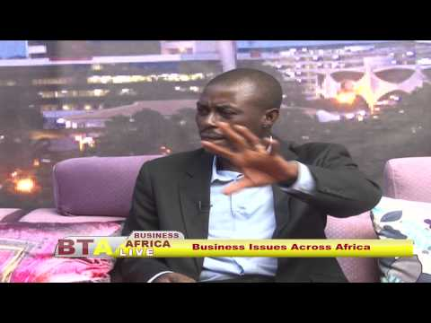 BUSINESS AFRICA LIVE 10-04-2014