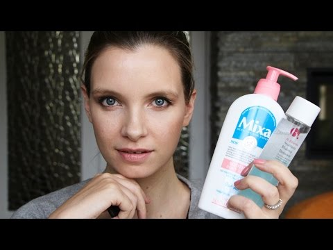 Brilliant High Street Beauty Buys | AD