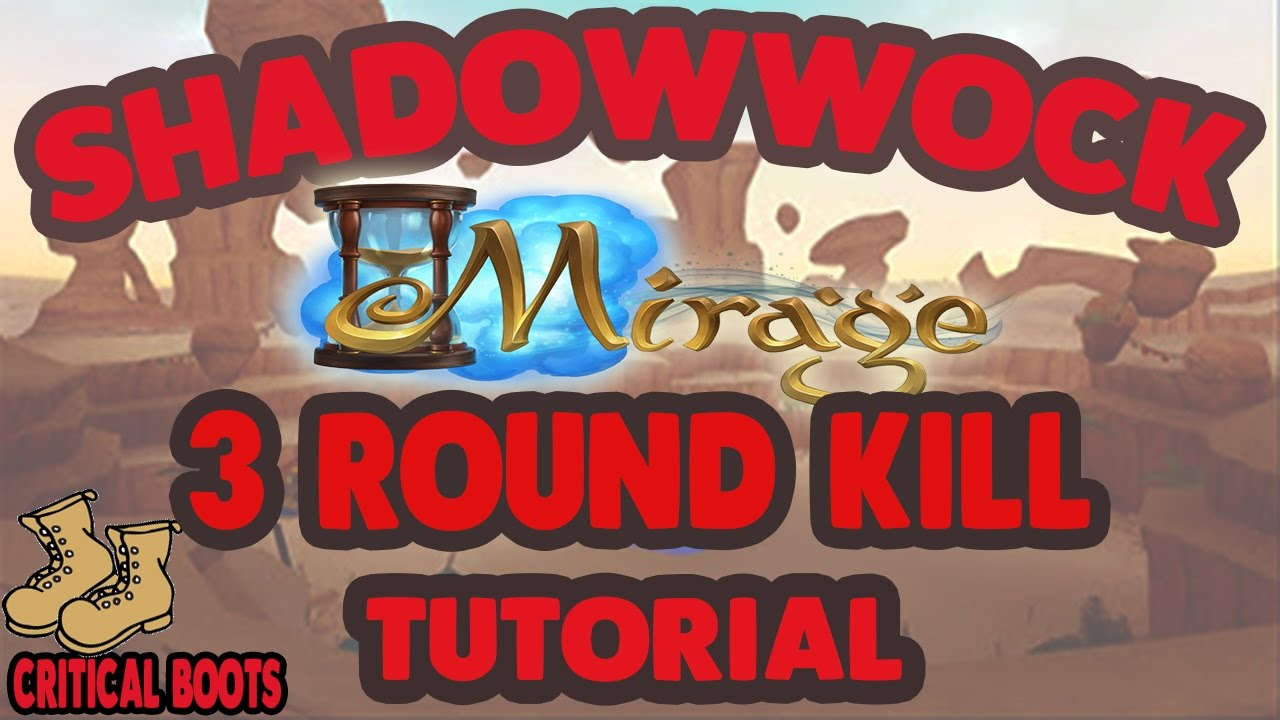 how to get a shadow beast on wizard101